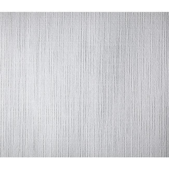 Linen Crosshatch Paintable Wallpaper Design By York