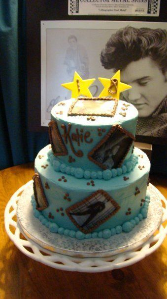 my 18th birthday elvis presley cake she made me:) #elvispresleycakerecipe my 18th birthday elvis presley cake she made me:) #elvispresleycakerecipe my 18th birthday elvis presley cake she made me:) #elvispresleycakerecipe my 18th birthday elvis presley cake she made me:) #elvispresleycakerecipe my 18th birthday elvis presley cake she made me:) #elvispresleycakerecipe my 18th birthday elvis presley cake she made me:) #elvispresleycakerecipe my 18th birthday elvis presley cake she made me:) #elvis #elvispresleycakerecipe