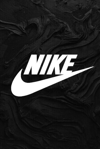 Nike Wallpaper Iphone And More Black