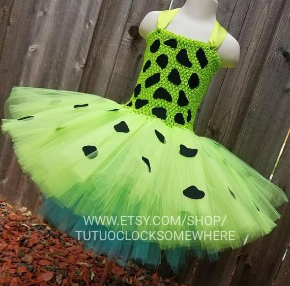 Pebbles Tutu Dress, Flintstones, Caveman, Cavegirl, Bam Bam, Birthday Party, Birthday Outfit, Halloween, Baby, Infant, Toddler, Girl #pebblesandbambamcostumes Customizable Pebbles Inspired Tutu Dress, Pebbles Dress, Pebbles Costume, Pebbles Outfit, Pebbles Tutu, Pebbles Halloween, Pebbles Wig #pebblesandbambamcostumes Pebbles Tutu Dress, Flintstones, Caveman, Cavegirl, Bam Bam, Birthday Party, Birthday Outfit, Halloween, Baby, Infant, Toddler, Girl #pebblesandbambamcostumes Customizable Pebbles #pebblescostume