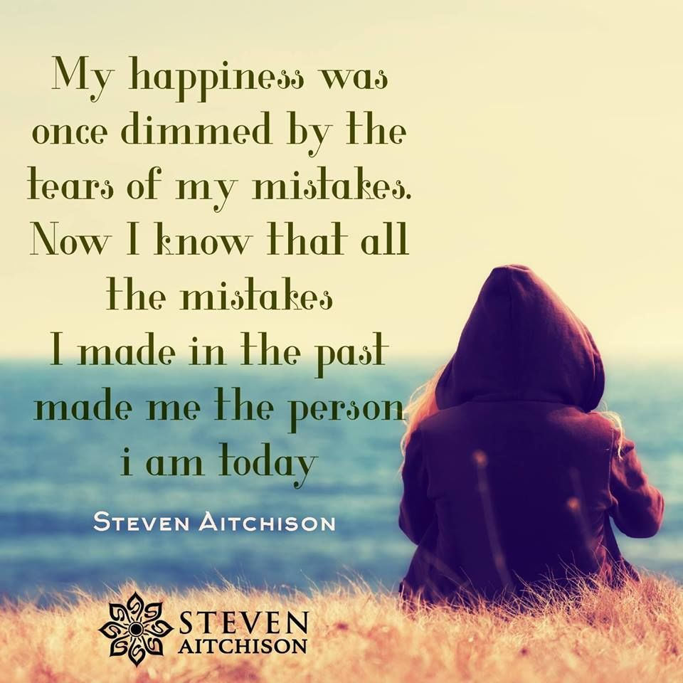 Wisdom Quotes About Life And Happiness Wisdom Life Quotes Quotes Positive Quotes Quote Life Quote Wisdom