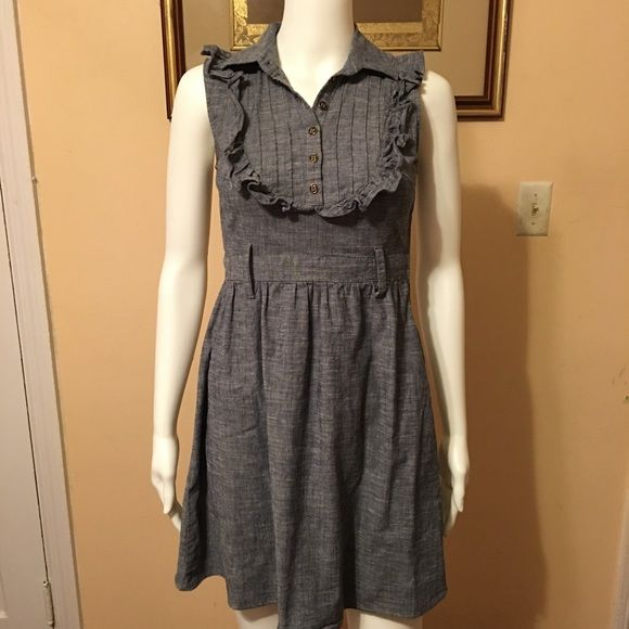 "Monteau Dress Sz S The item you are about to purchase is a monteau dress. Size Small. In a great condition. If you want more pictures, please leave a comment. To make an offer, please use ""offer"" button. Thank you! Monteau Dresses Mini"