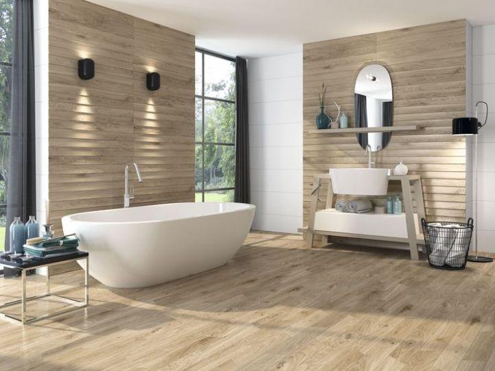 strasbourg carrelage in 2020 | Relaxing bathroom, Parquet tiles, Blue wood