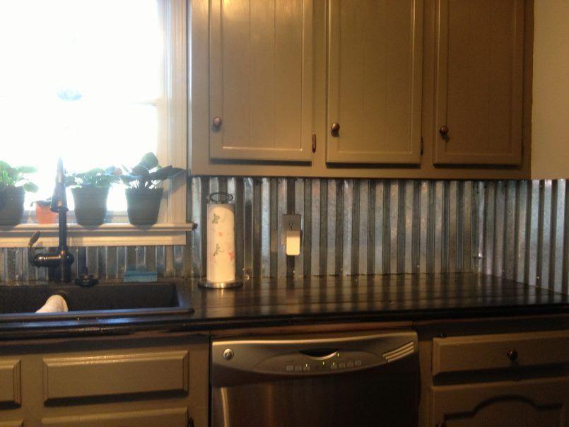 7 Genuine Cool Ideas Backsplash Edge Spaces Lantern Tile
