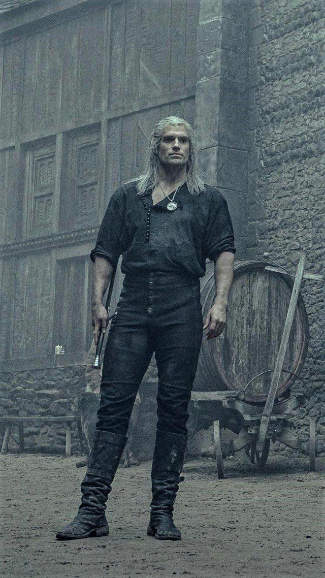 The Witcher 4k Wallpapers In 2020 The Witcher Geralt Of Rivia The Witcher Books