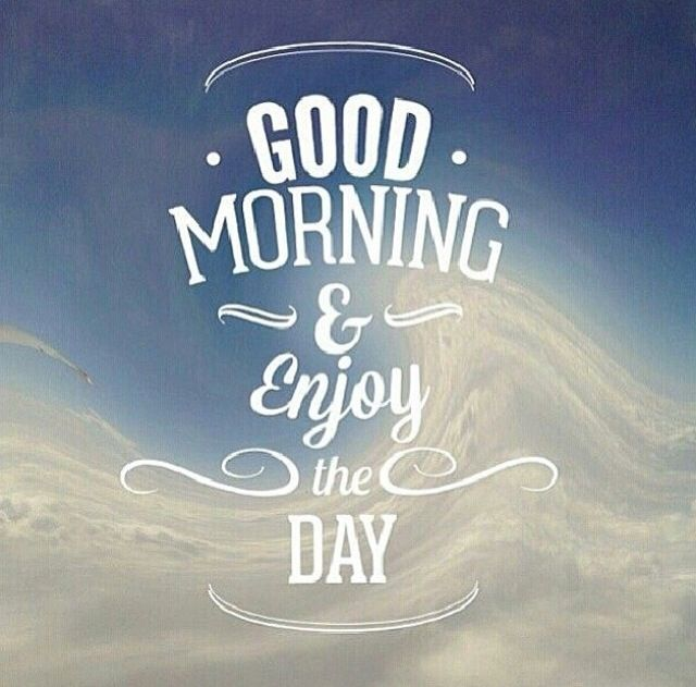 101 Good Morning Memes For Wishing A Beautiful Day For Him Her Morning Memes Good Morning Nature Funny Good Morning Memes