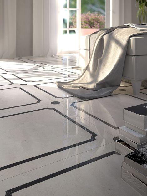 Prestige Marble Floor Pattern Marble Flooring Design Floor Design