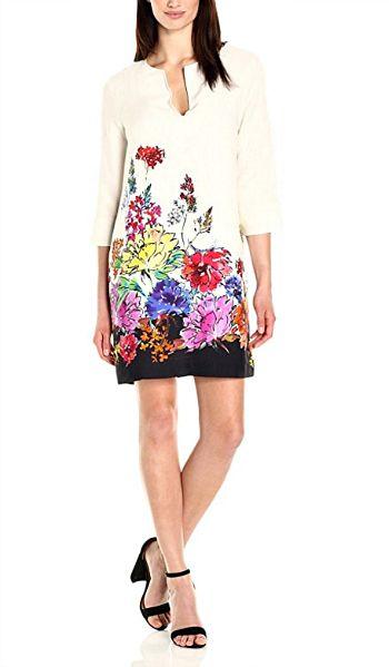 8dec4f332c25 9 Summer Dresses To Make You Look Modern