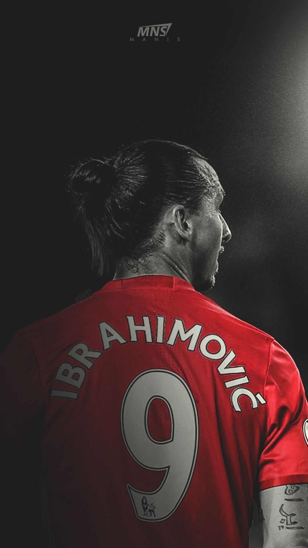 Iphone wallpaper tumblr football - Zlatan Ibrahimovic Tumblr