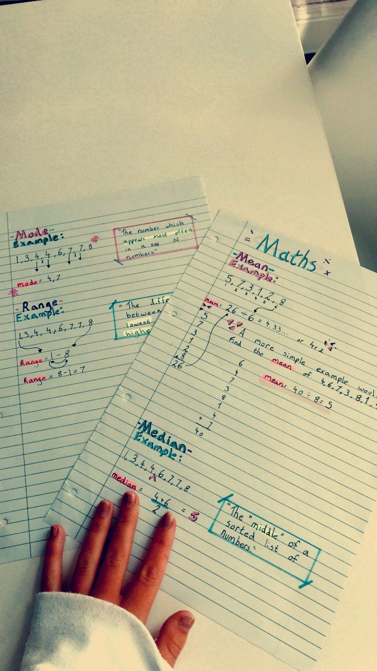 write me algebra assignment