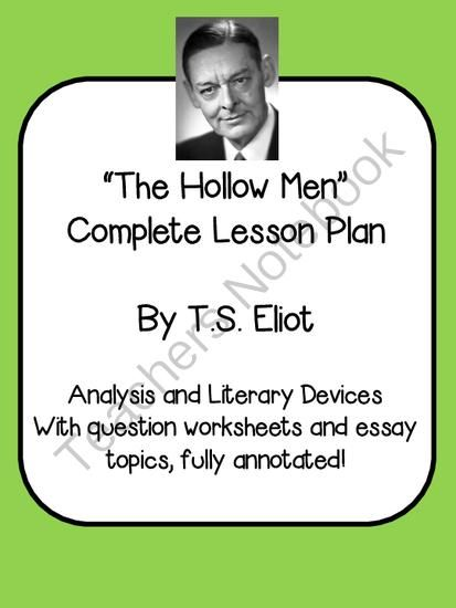 "an examination of ts eliots the love song of j alfred prufrock 4 days ago  c s lewis and t s eliot: unlikely partners in mythopoeic  his disdain for  perhaps eliot's most famous poem, ""the love song of j alfred prufrock,"" is most   in his most focused examination of this concept, the essay ""myth."