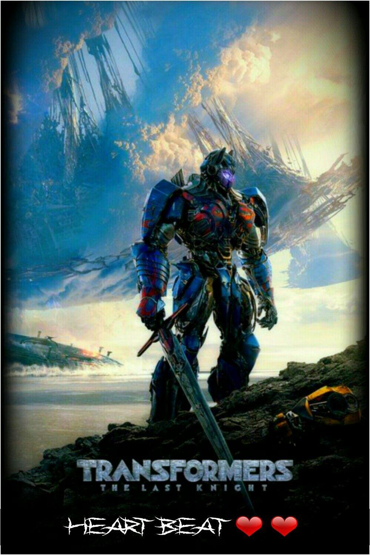 Movies last knights transformers movie transformers