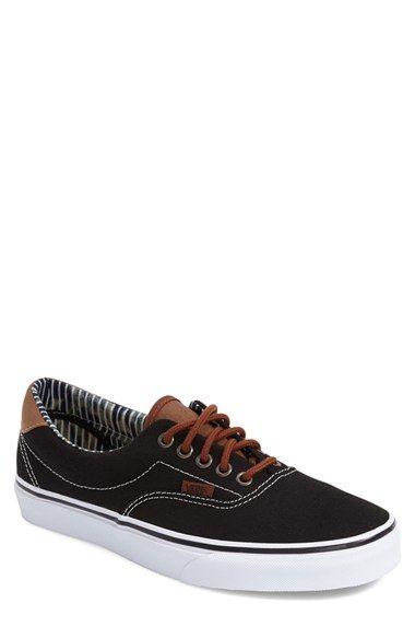 ec778dacab1b26 VANS  Era 59  Sneaker (Men).  vans  shoes