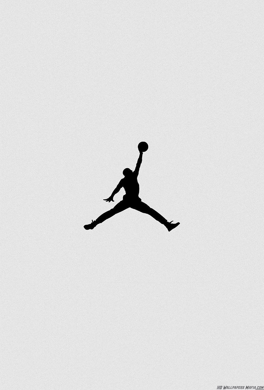 Air Jordan Wallpaper (10)