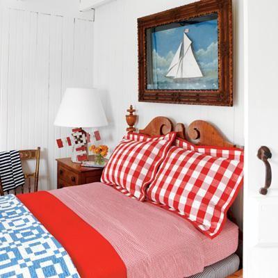 Magnificent Coastal Living Room Decor Photos - Living Room Designs ...