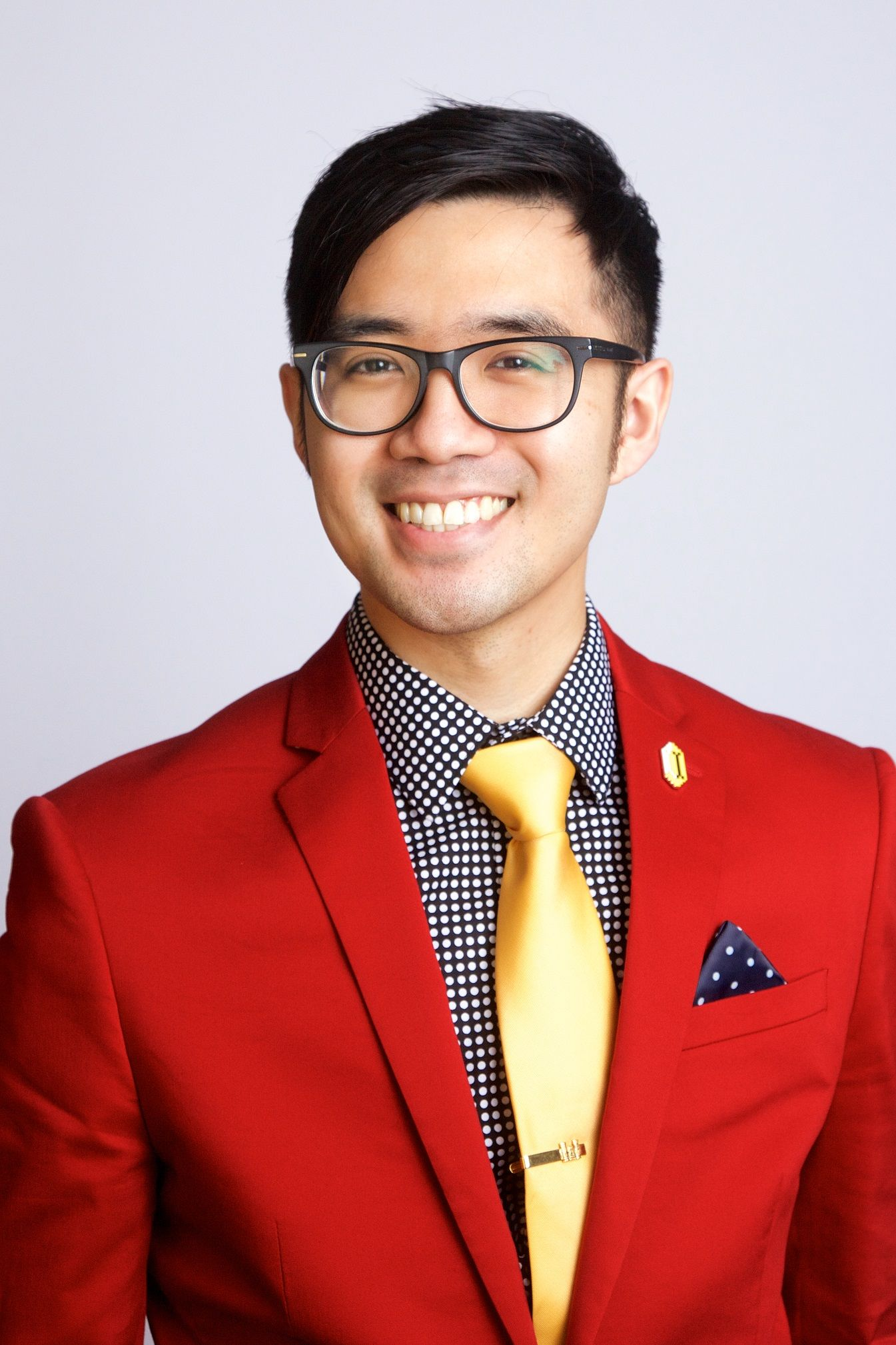 Mark agoncillo marketing office assistant with images