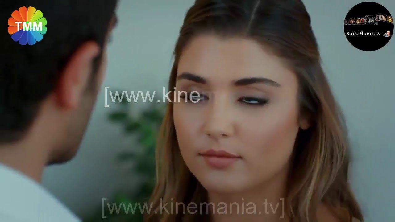 Ask Laftan Anlamaz Episode 14 Part 14 English Subtitles