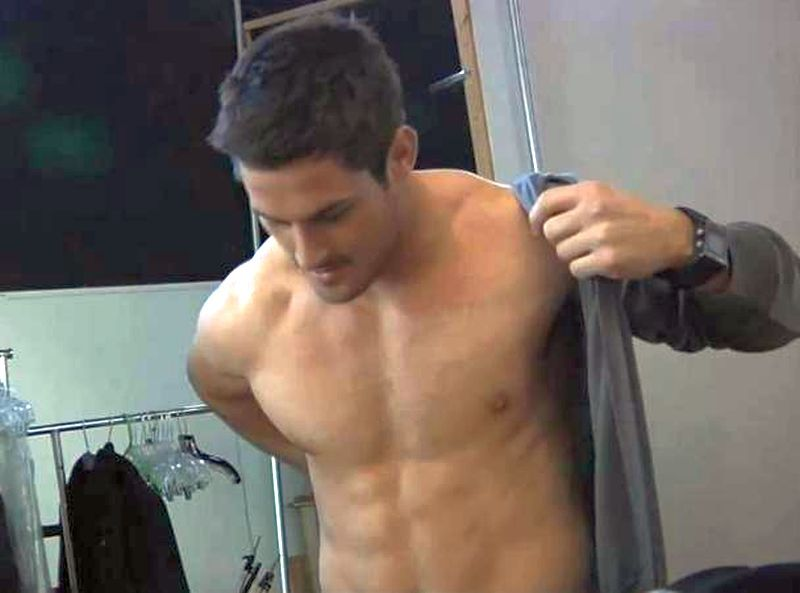 Image Result For Jimmy Garoppolo Shirtless Danny Amendola New England Patriots Shirtless