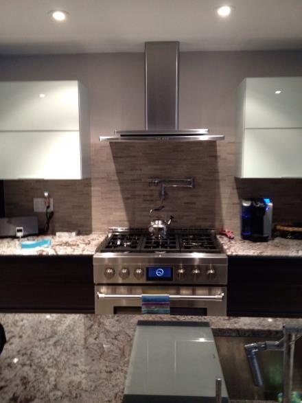 Zephyr Timeline Photos Facebook Kitchen Plans Beautiful Kitchens Kitchen Design