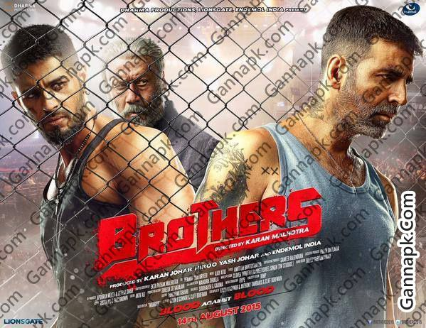 Brothers 2015 Songs Pk Mp3 Free Download Mp3 Songs Pk Download Brothers Movie Film Brothers Full Movies Download