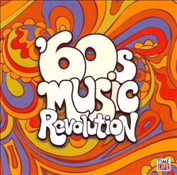 60s Music Artists 60s Music Revolution Different Drum Various Artists Songs 60s Music Rock Songs Music Poster