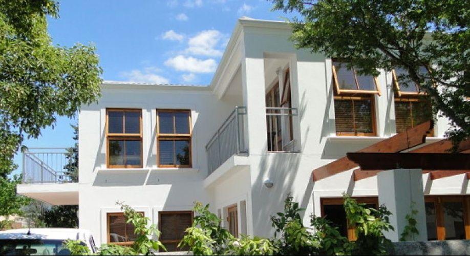 Penelope's Guesthouse Stellenbosch Winelands South Africa