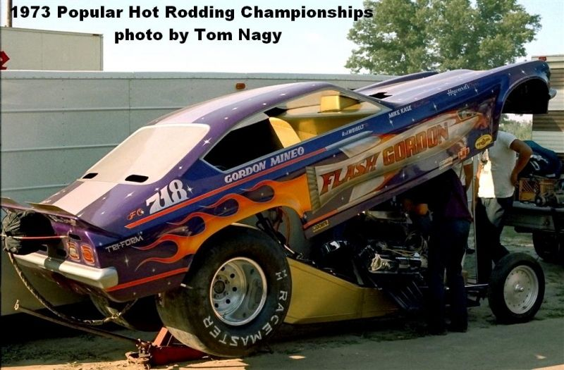 Pin By Mickey The Racer P On Early Funnies Car Humor Funny Car Drag Racing Drag Racing Cars