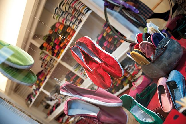Kaufen 2019 Soludos Damen Venetian Loafer Navy Halbschuhe