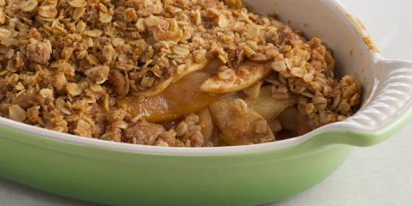 Warm apple crisp recipe pinterest apples crisp recipe and warm apple crisp recipe pinterest apples crisp recipe and anna olson forumfinder Images
