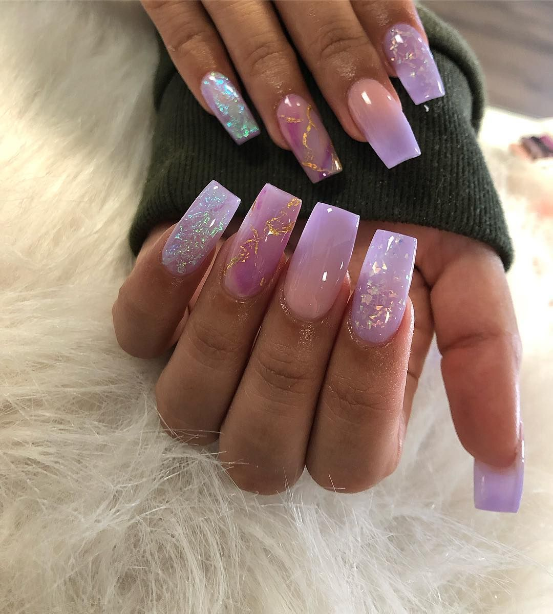 Pin On Claws Nails