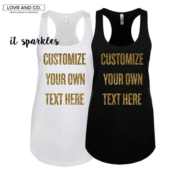 Not finding what you like?  Need a one of a kind big little reveal shirts, bachelorette party ideas, bridesmaid gift, gift for the bride, customize your own shirts and tank tops here.  bachelorette themes, bridesmaid shirts, feyonce