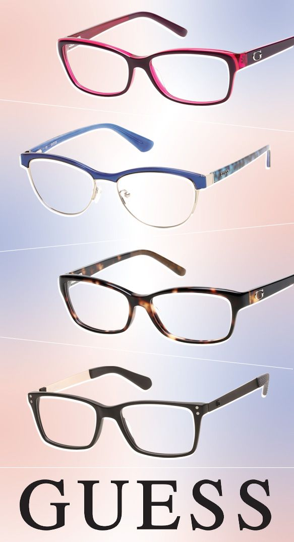 adf23166290 Pin by Eyecessorize on Get Spexy