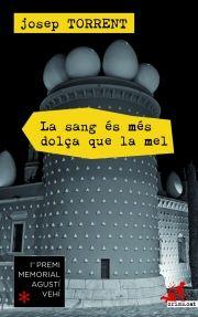 Consulteu disponibilitat al catàleg de la biblioteca: http://aladi.diba.cat/record=b1768548~S11*cat