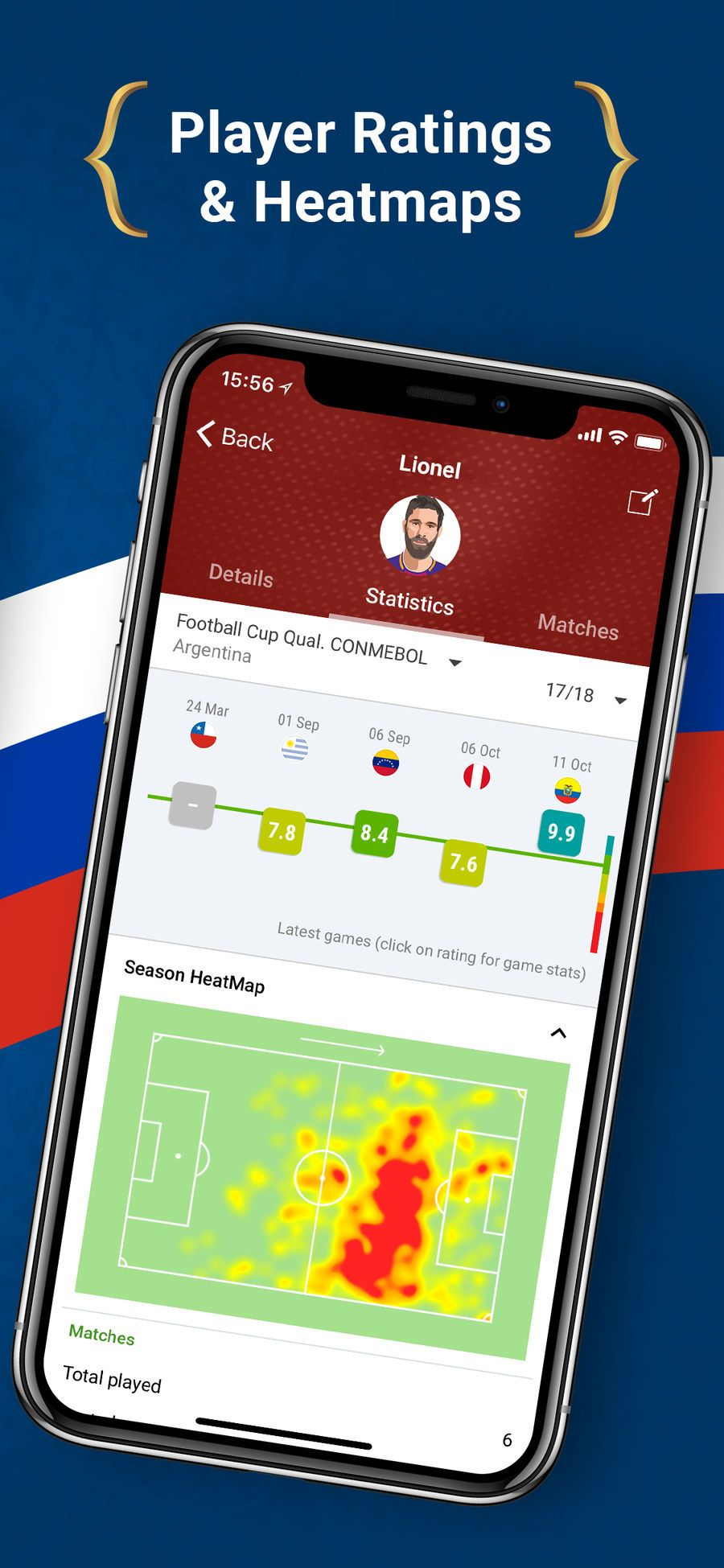 Sofa Score Live Games Sofascore Live Sports Results Ios Apps App Results Video Game