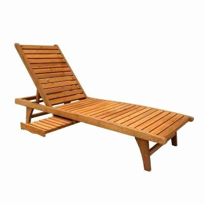 Inspirational Outside Lounge Chairs , Outside Lounge Chairs Outdoor Chaise  Lounges Patio Chairs The Home Depot
