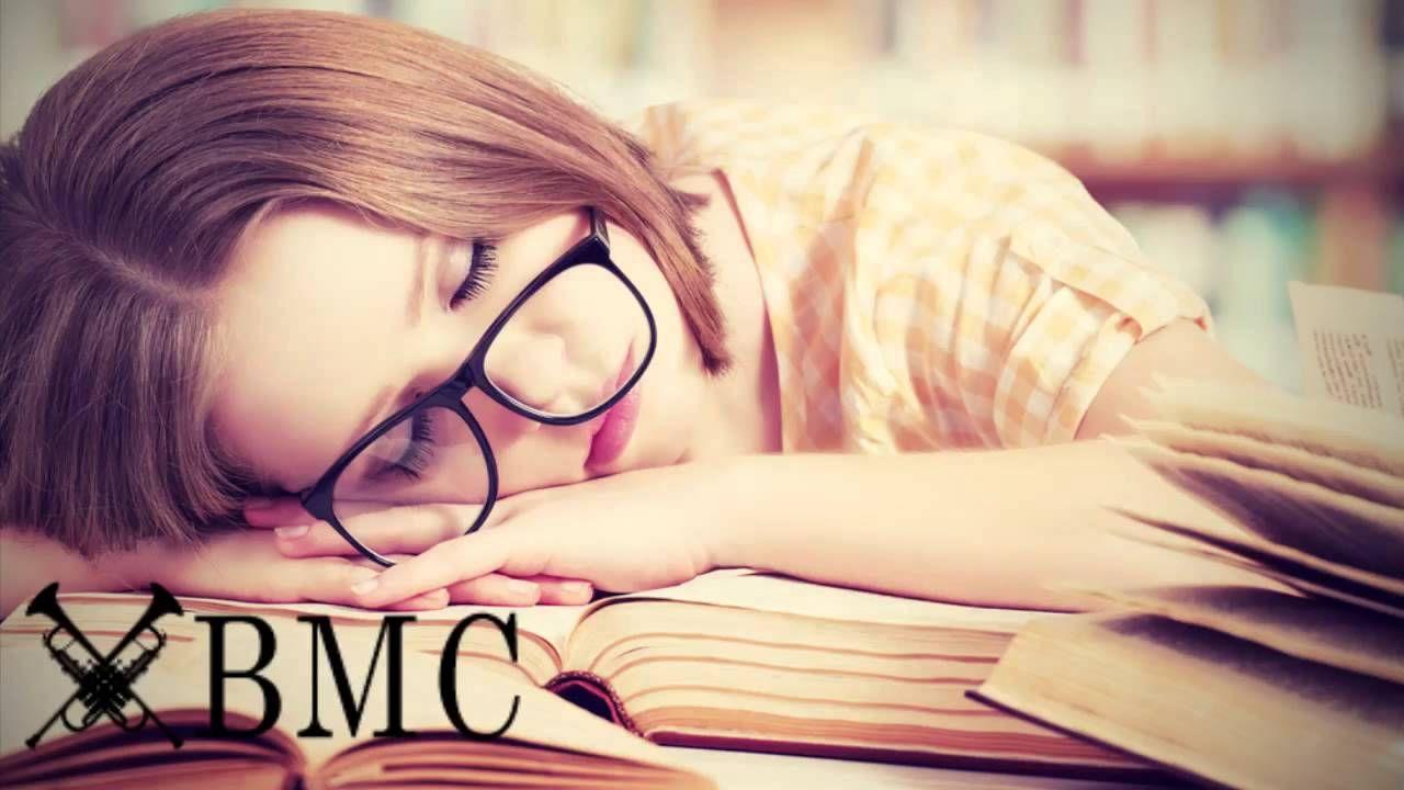 6 HOURS - Piano, Violin, Guitar - Study music , focus