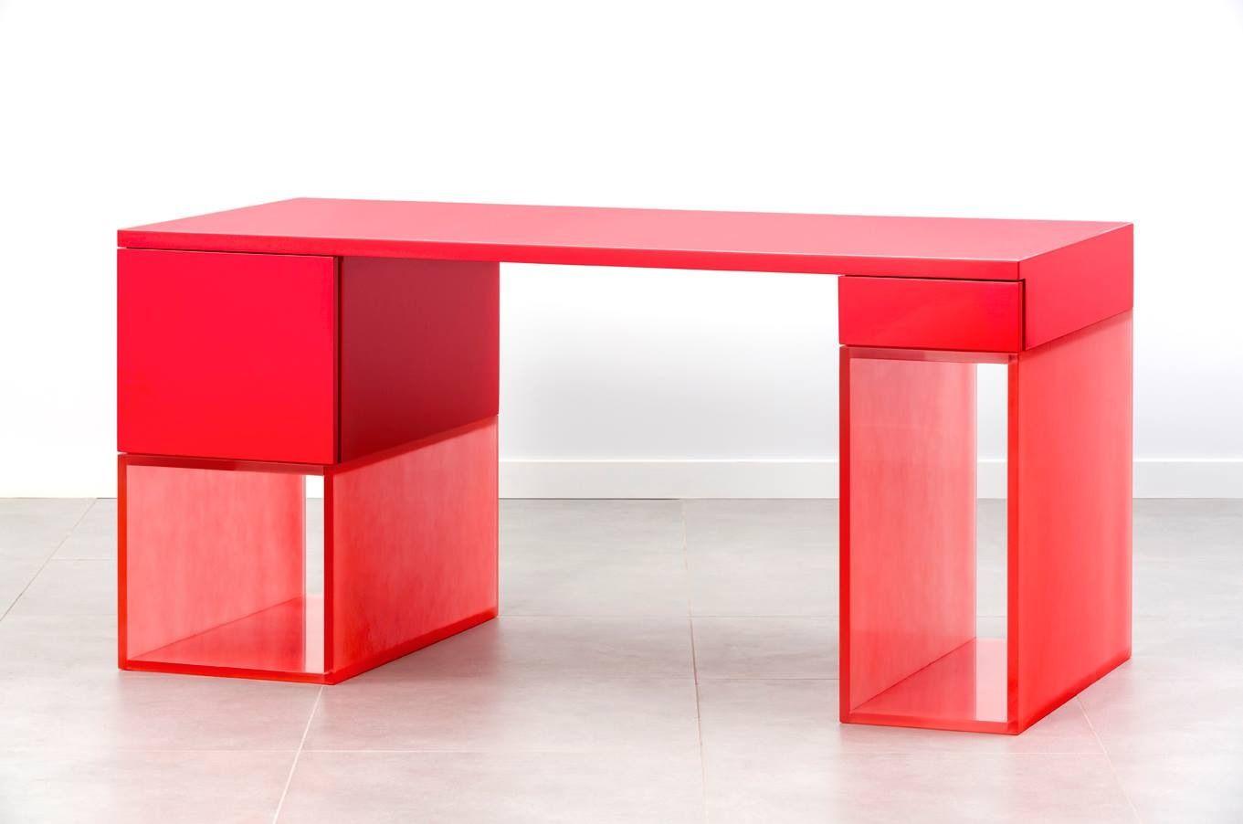 Progetti Seven - design: Karim Rashid, BuyDesign.it - Lo store con ...
