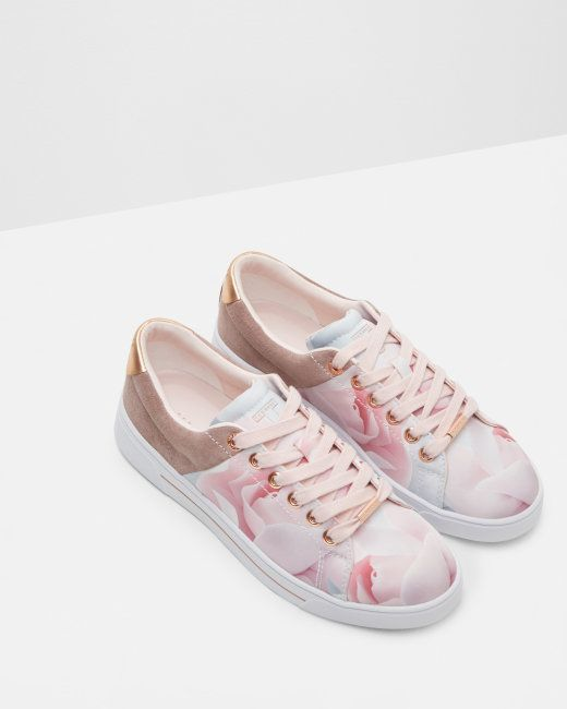 Photo of Women's Designer Shoes | Designer Boots & High Heels | Ted US