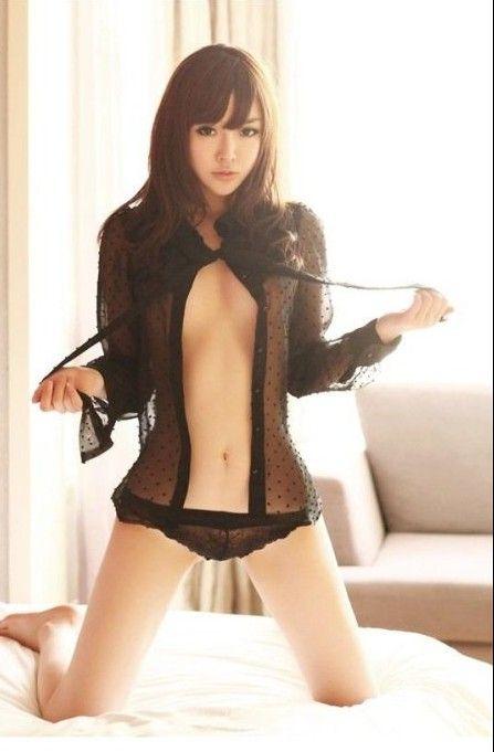 Japanese sex movie tgp