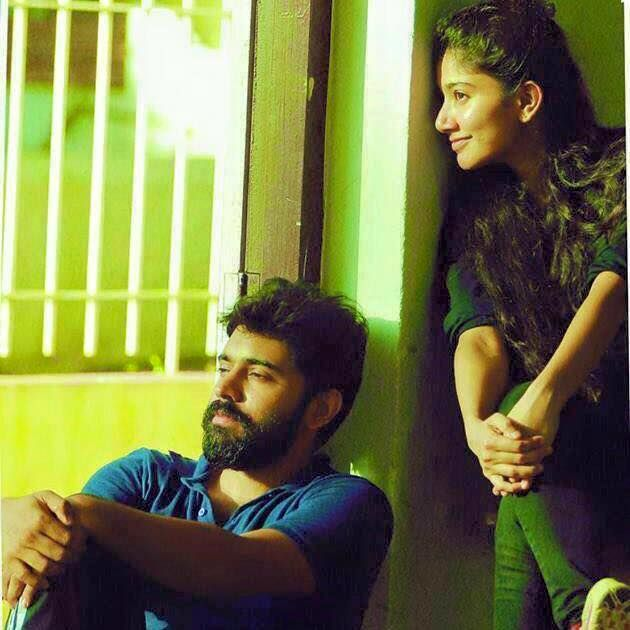 Actor Kochu Preman's son ties knot, actors including Suresh Gopi bless  couple - CINEMA - CINE NEWS   Kerala Kaumudi Online