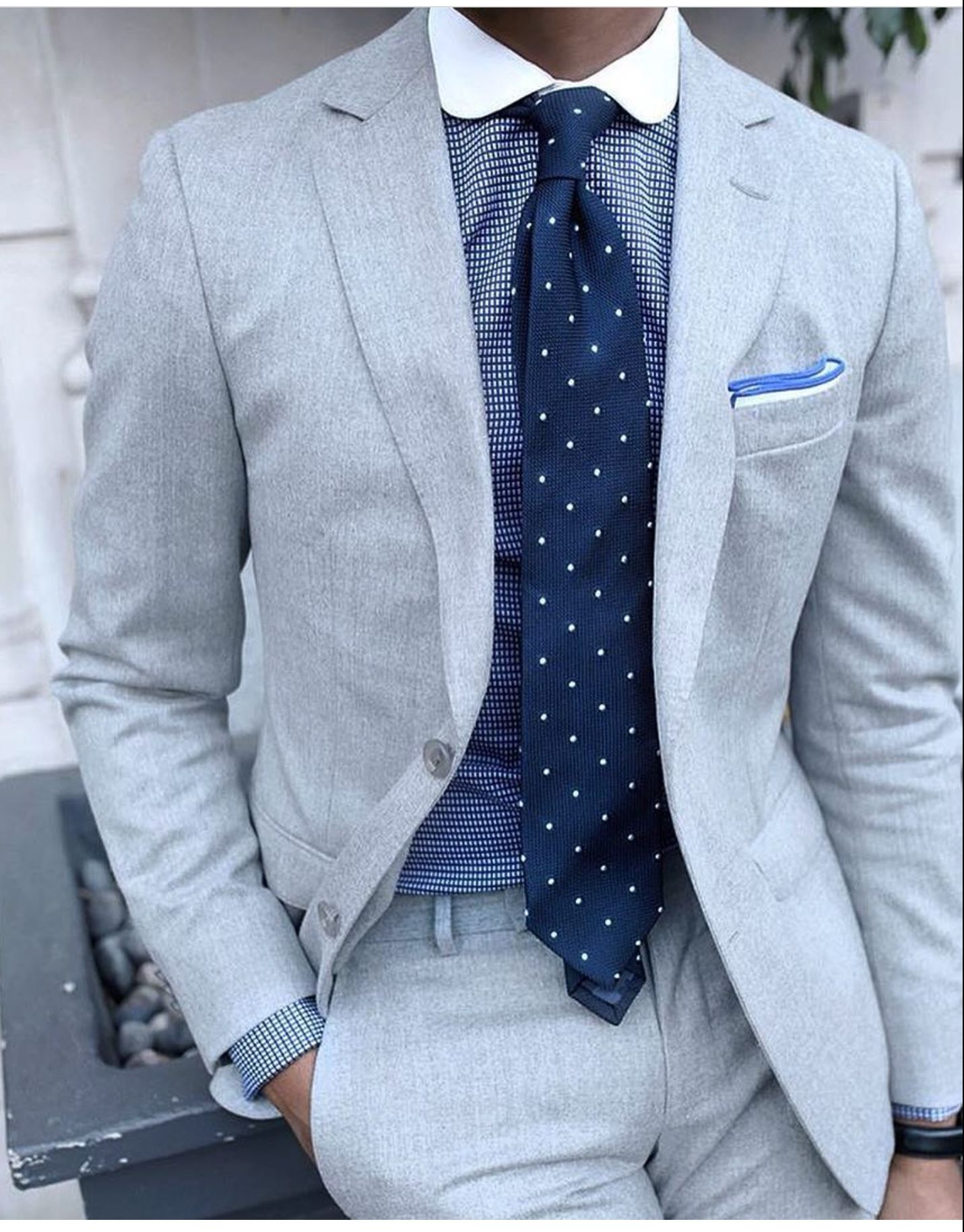 Nice Suit And Style Legacy In 2018 Pinterest Mens Fashion Cardinal Formal Slim Fit Office Pants Abu 30