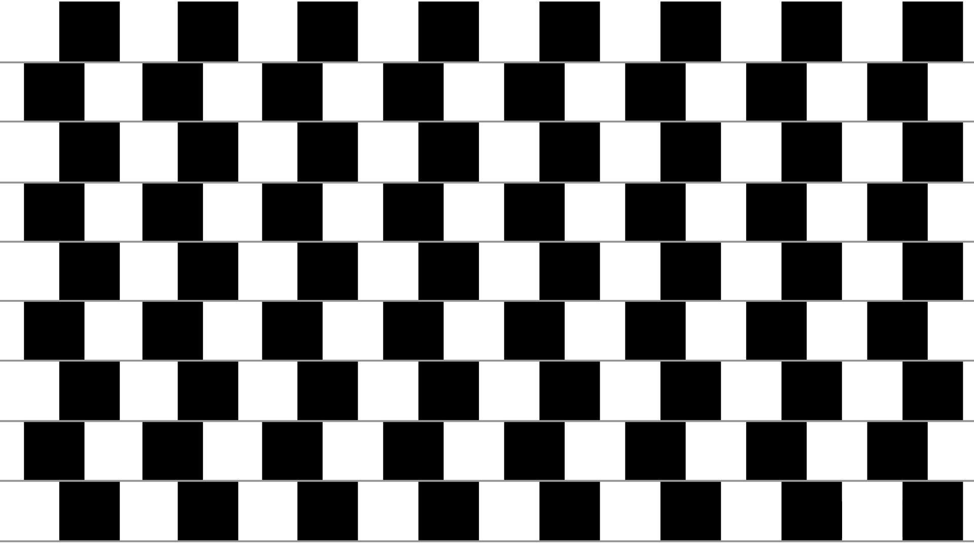 Optical Illusion Art Google Search Optical Illusion Wallpaper Optical Illusions Illusions 3d effect optical illusion wallpaper