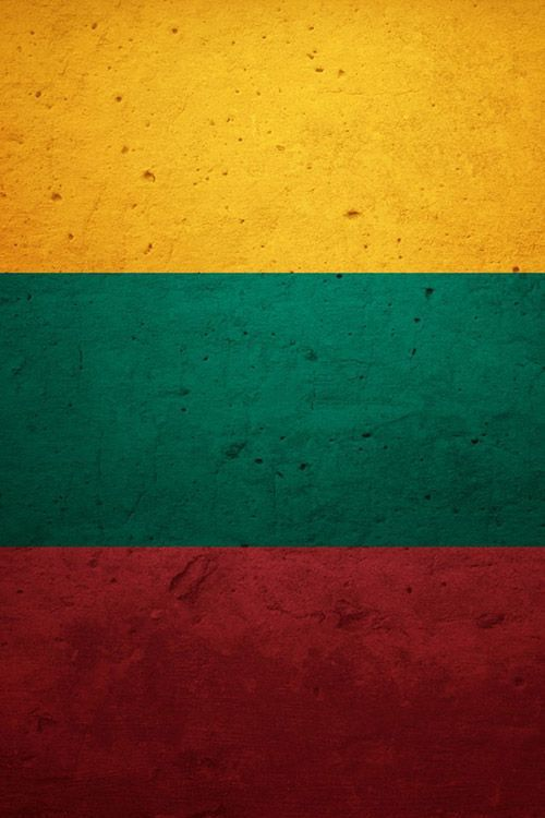 Reggae Wallpaper Android Apps on Google Play
