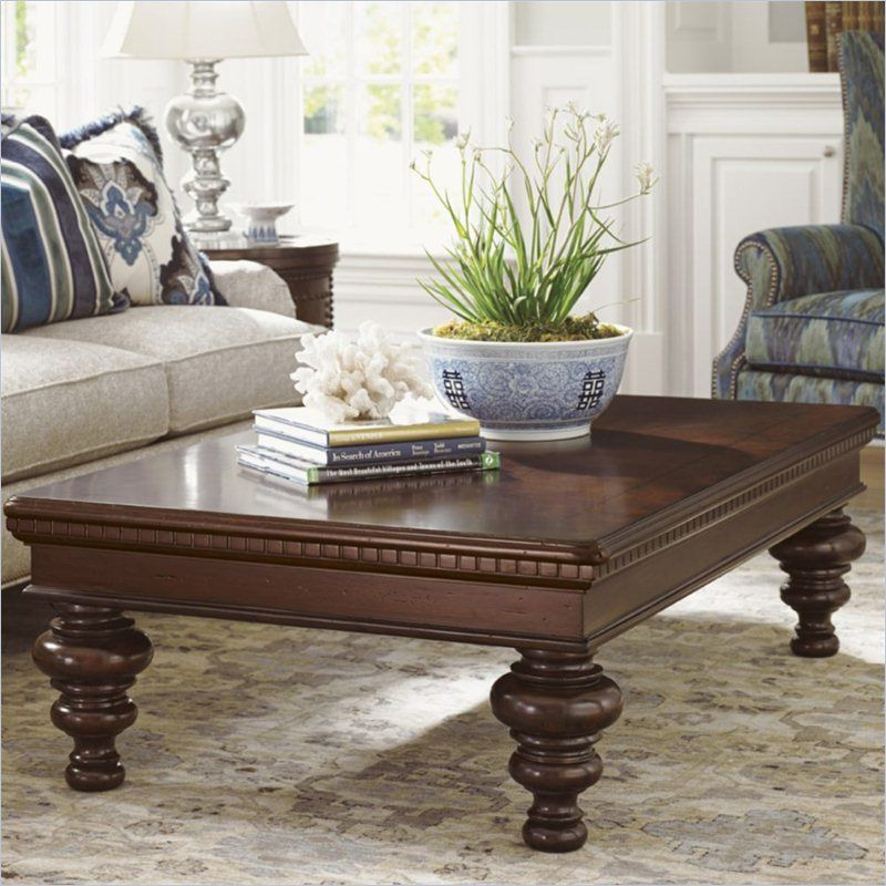 Low Priced Furniture Stores: Lowest Price Online On All Tommy Bahama Home Kilimanjaro