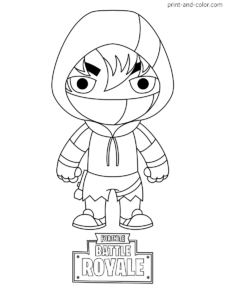 Fortnite Coloring Pages Print And Color Com Coloring Pages Coloring Pages To Print Coloring Pages For Boys