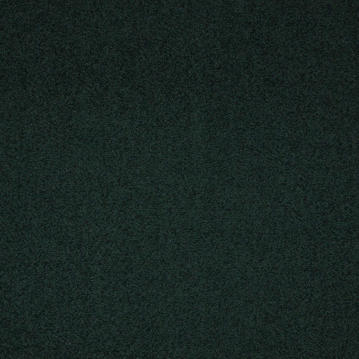 dark green carpet texture. paragon maestro 38 carpet tile colour dark green. green texture p