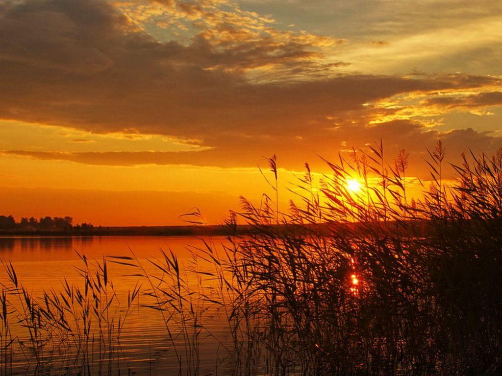 Sunset Wallpapers Free Download HD Latest Beautiful Wonderful ...