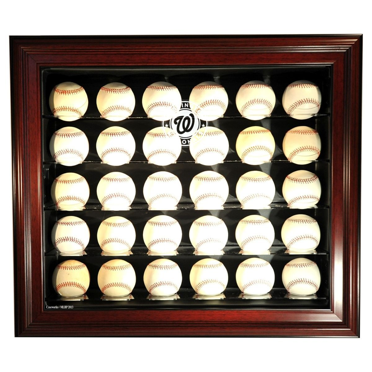 washington nationals 30 baseball cabinet style display on trends minimalist diy wooden furniture that impressing your living room furniture treatment id=26023