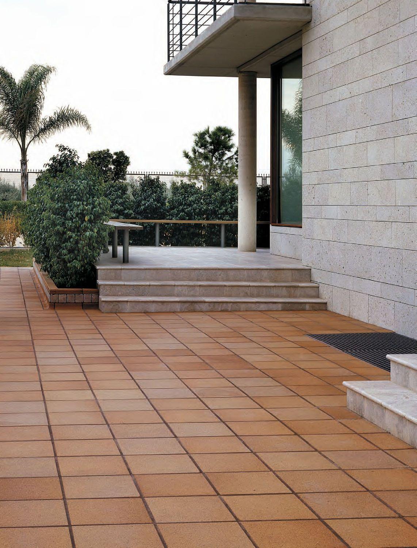 Ceramic Outdoor Tiles Gallery Tile Flooring Design Ideas