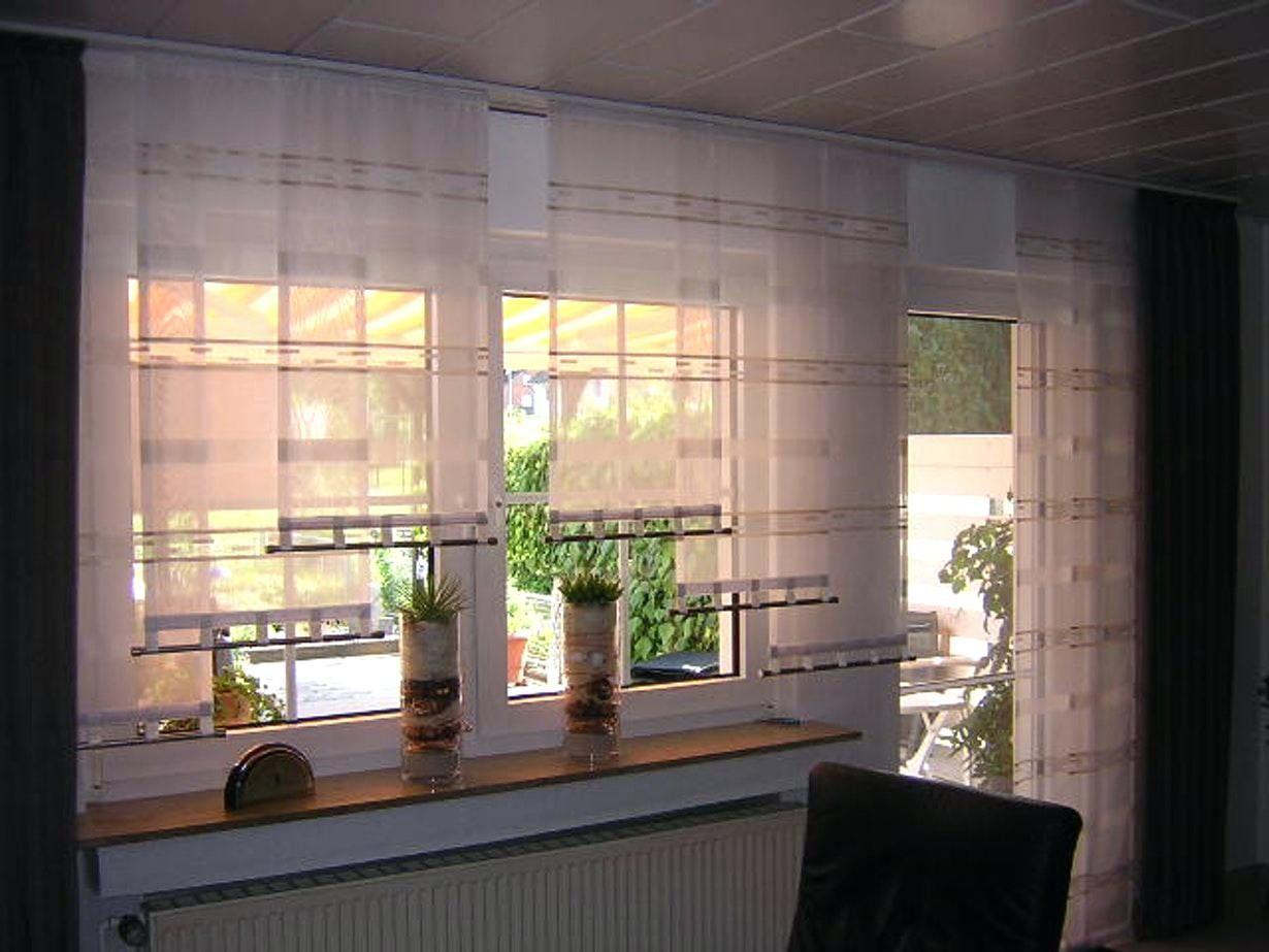 30 Deko Ideen Fur Wohnzimmer Fenster Decoration In 2018